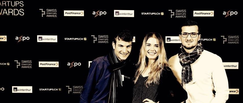 swiss startup awards_new