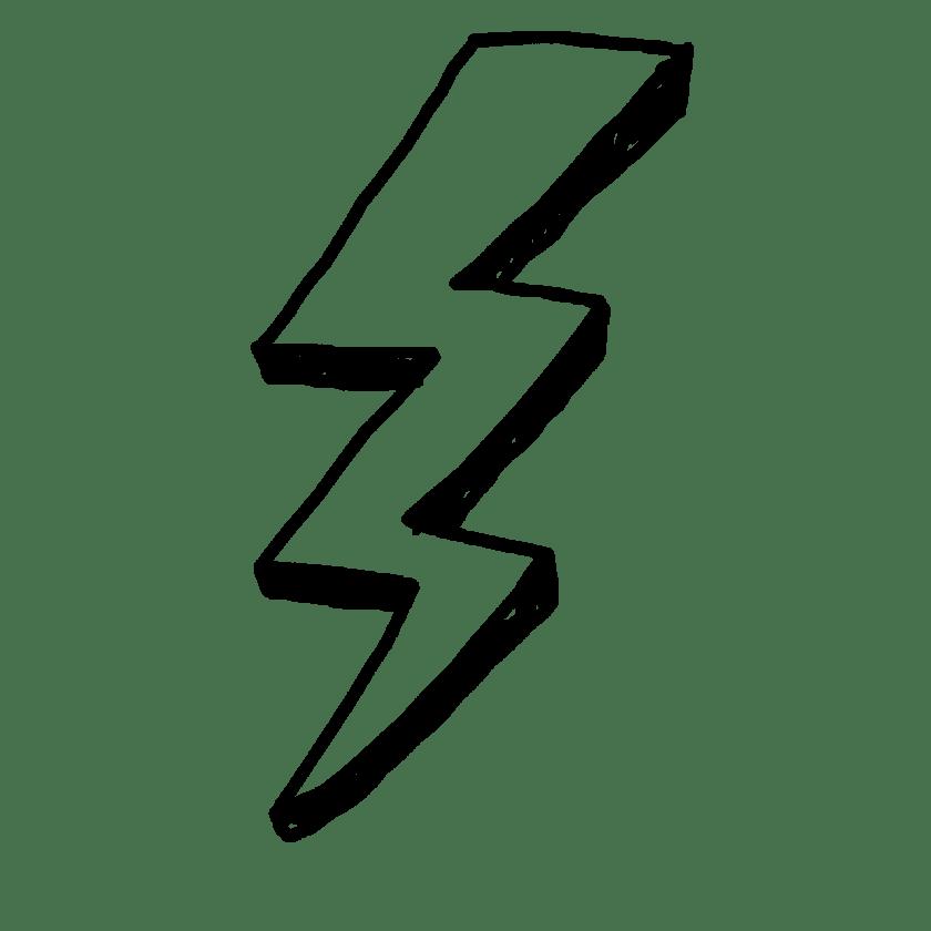 flash-1435217_1280